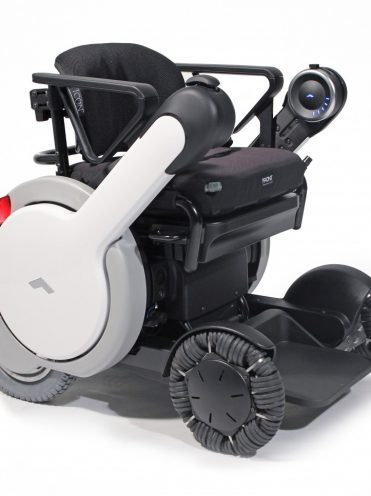 your local power chairs