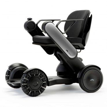 Kardinal mobility chair