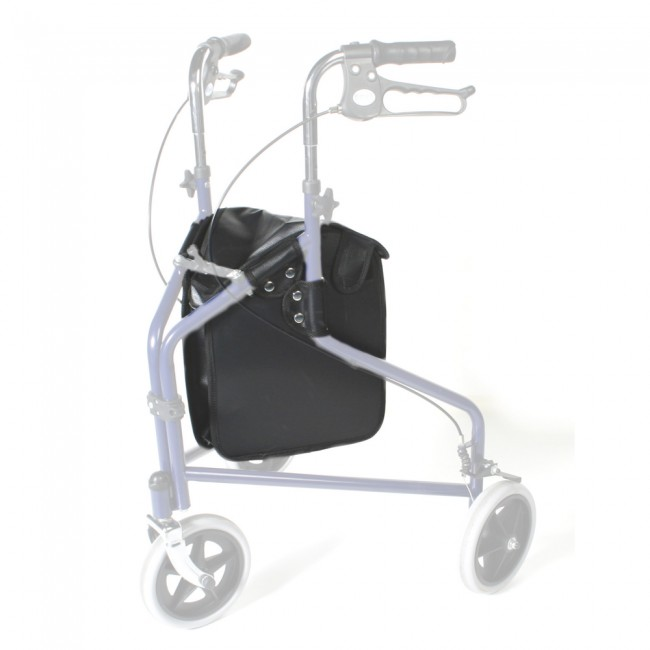 1a3140_tri_wheel_walker_bag01.jpg