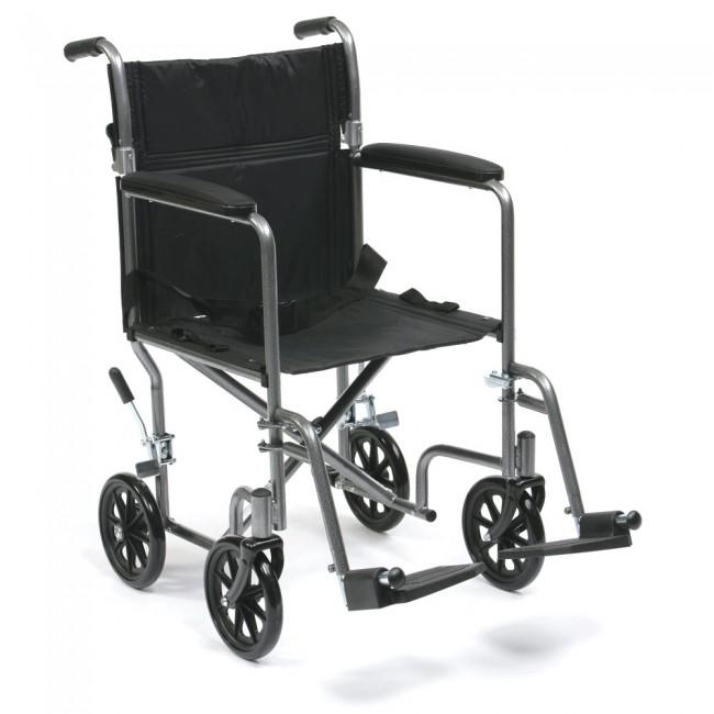 2b1016_budget_transit_wheelchair_001.jpg