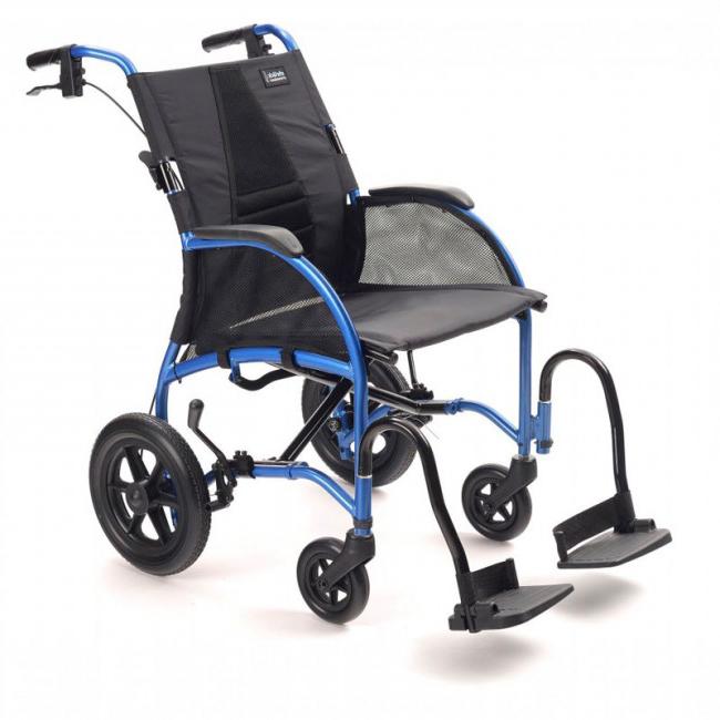 2b3620_tga_strongback_wheelchair