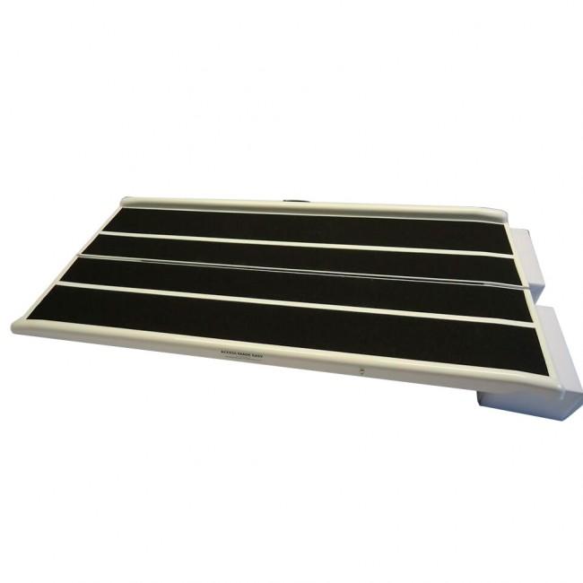 3e1670_fibreglas_briefcase_ramps_1_1-1.jpg