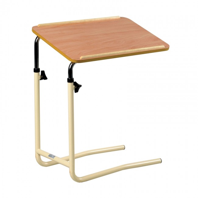 5d7000_corton_overbed_table.jpg