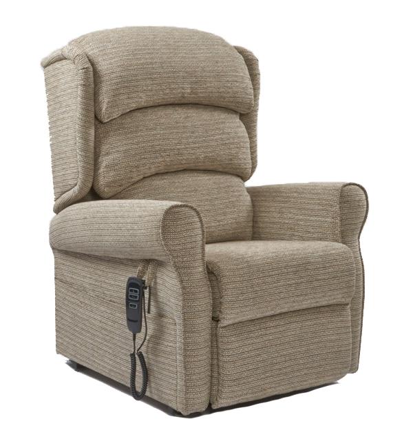 Hardwick_Riser_Recliner_Chair_600x650