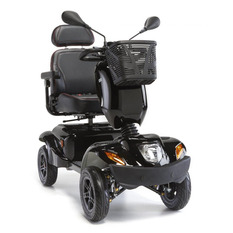 Land-Ranger-XL-Deluxe-Front-1