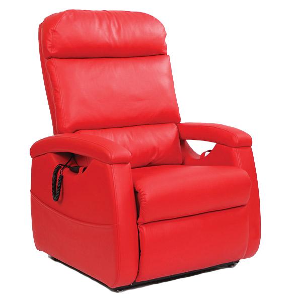 Milan_Riser_Recliner_Chair_600x600