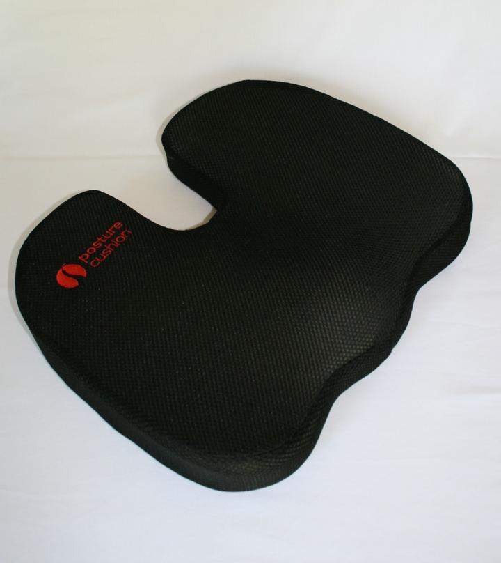 Posture_Cushion_Coccyx_Comfort_Cushion_STUDIO_720x.jpg