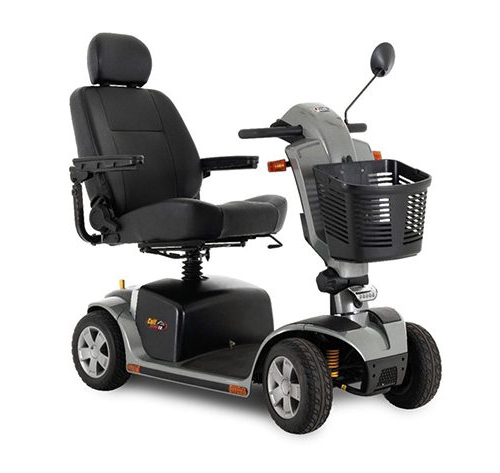 Pride-Colt-Deluxe-mobility-scooter-e1608665785459