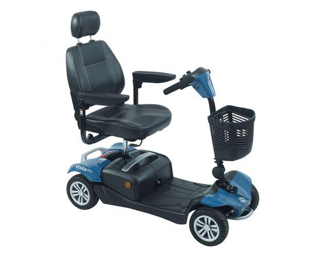 Rascal-vista-dx-mobility-scooter-1.jpg