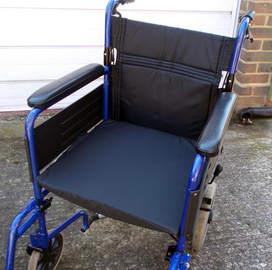 Sag_Infill_Cushion_Wheelchair_HR_540x.jpg