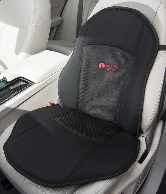 Seat_Softener_Comfort_Cushion_HR_540x.jpg