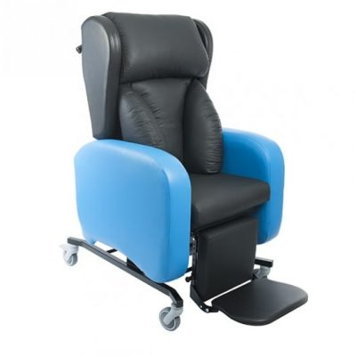 The-Clarence-Rise-and-Recline-Chair-e1542118055740