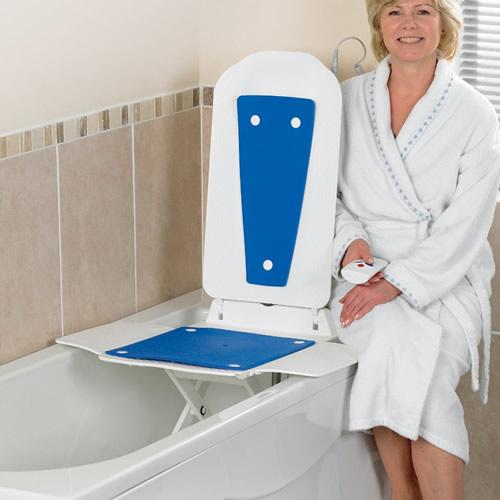 bathmaster-deltis-bath-lift-with-blue-covers.jpg