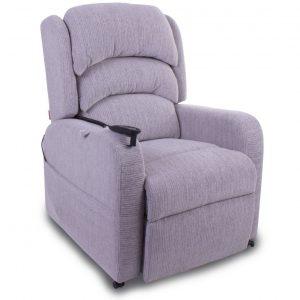 Dual Motor Chairs | Home