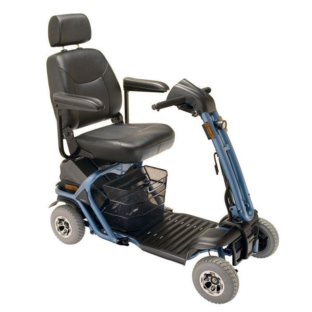 electric-mobility-liteway-8-mobility-scooter-p77-347_image
