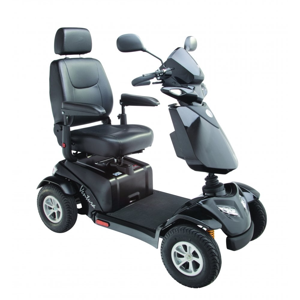 electric-mobility-rascal-ventura-8-mph-mobility-scooter-p110-419_image.jpg