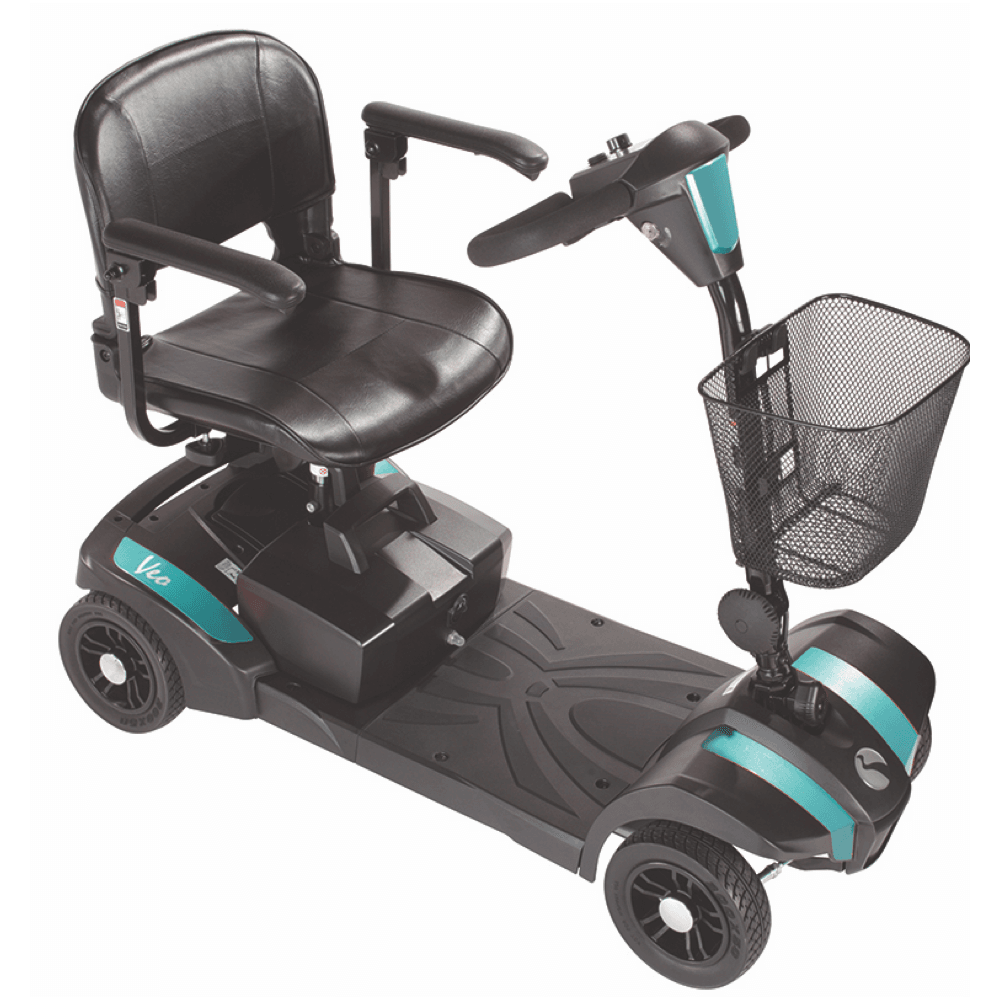 electric-mobility-rascal-veo-x-mobility-scooter-p108-409_image