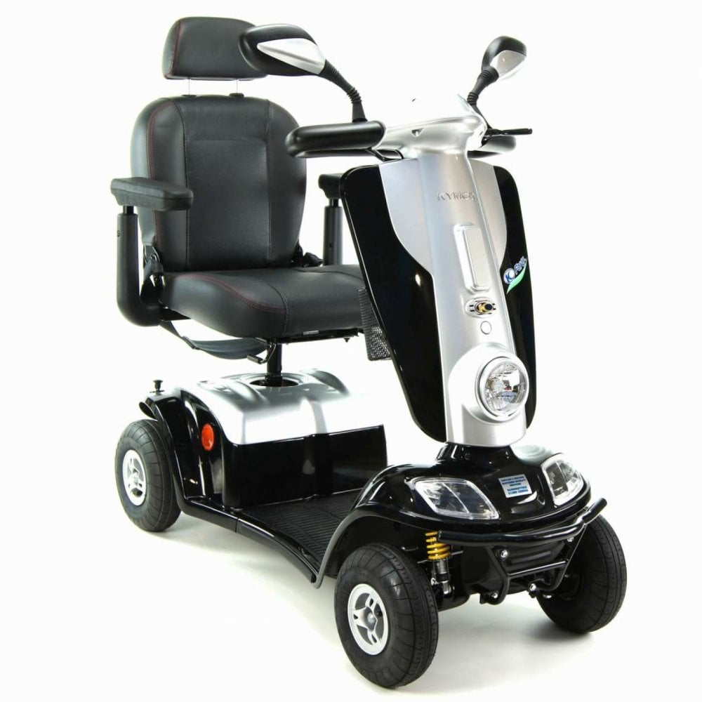 kymco-midi-xls-mobility-scooter-p397-2065_image