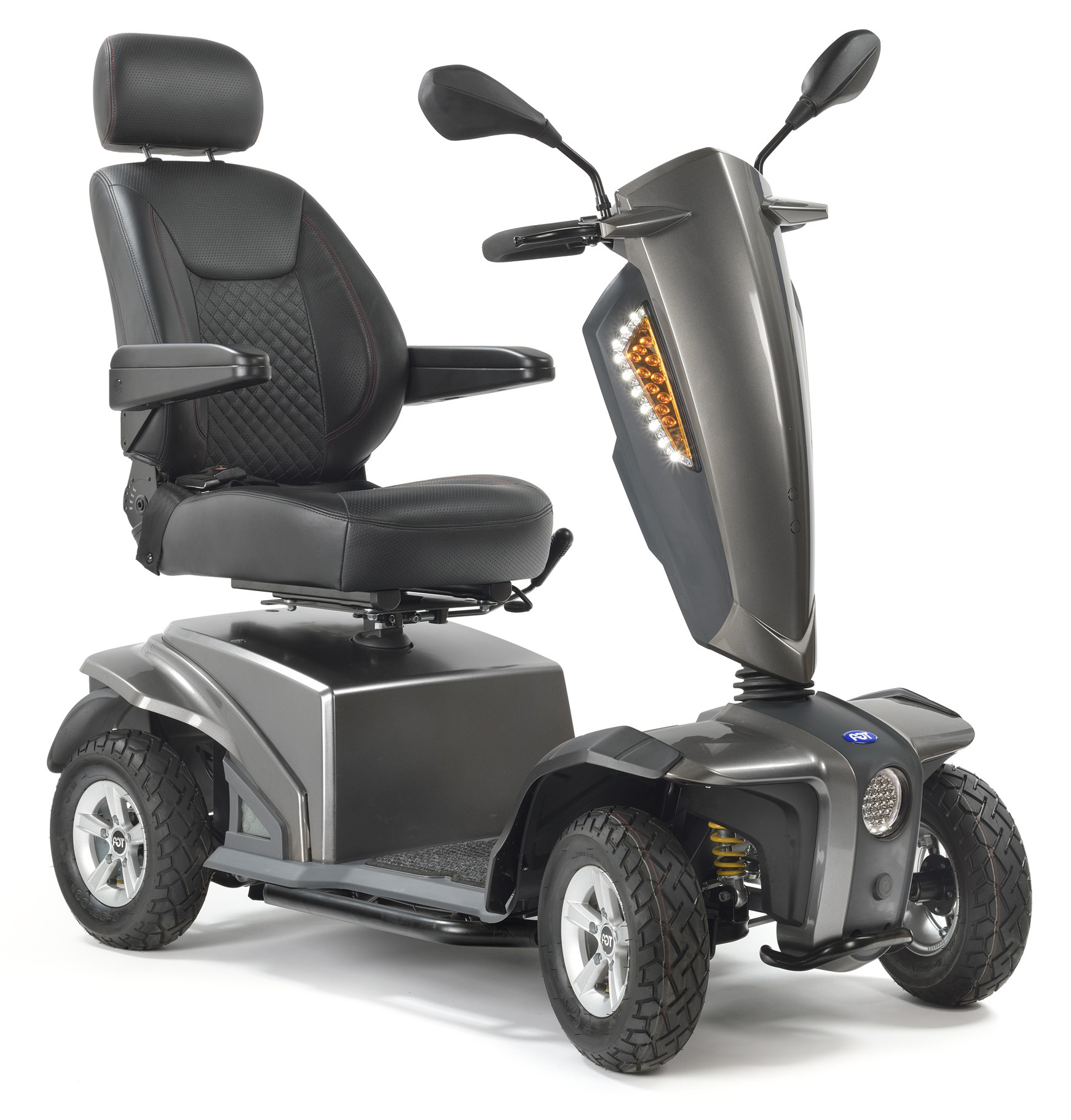new-tga-mobility-vita-e