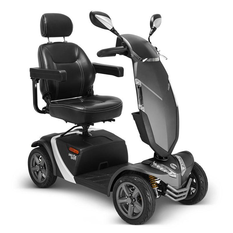 oakham_mobility_vecta_sport.jpg