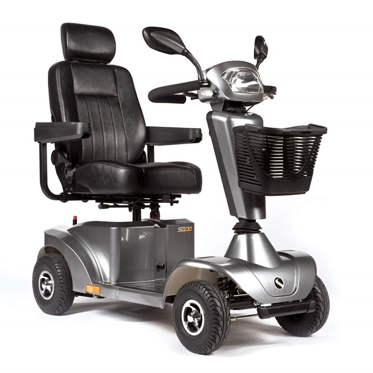 sterling-s400-mobility-scooters