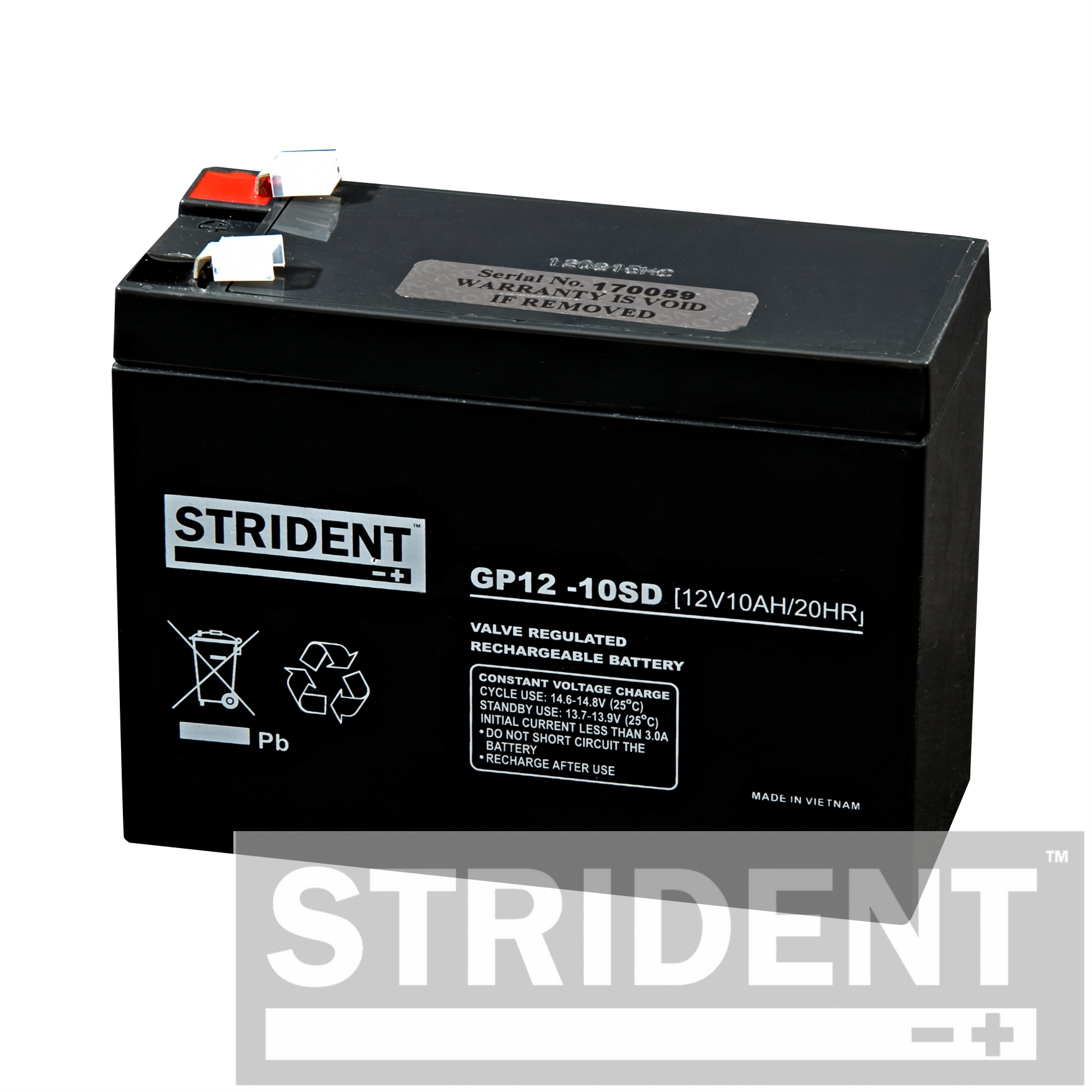 strident-agm-battery-gp12-10.jpg