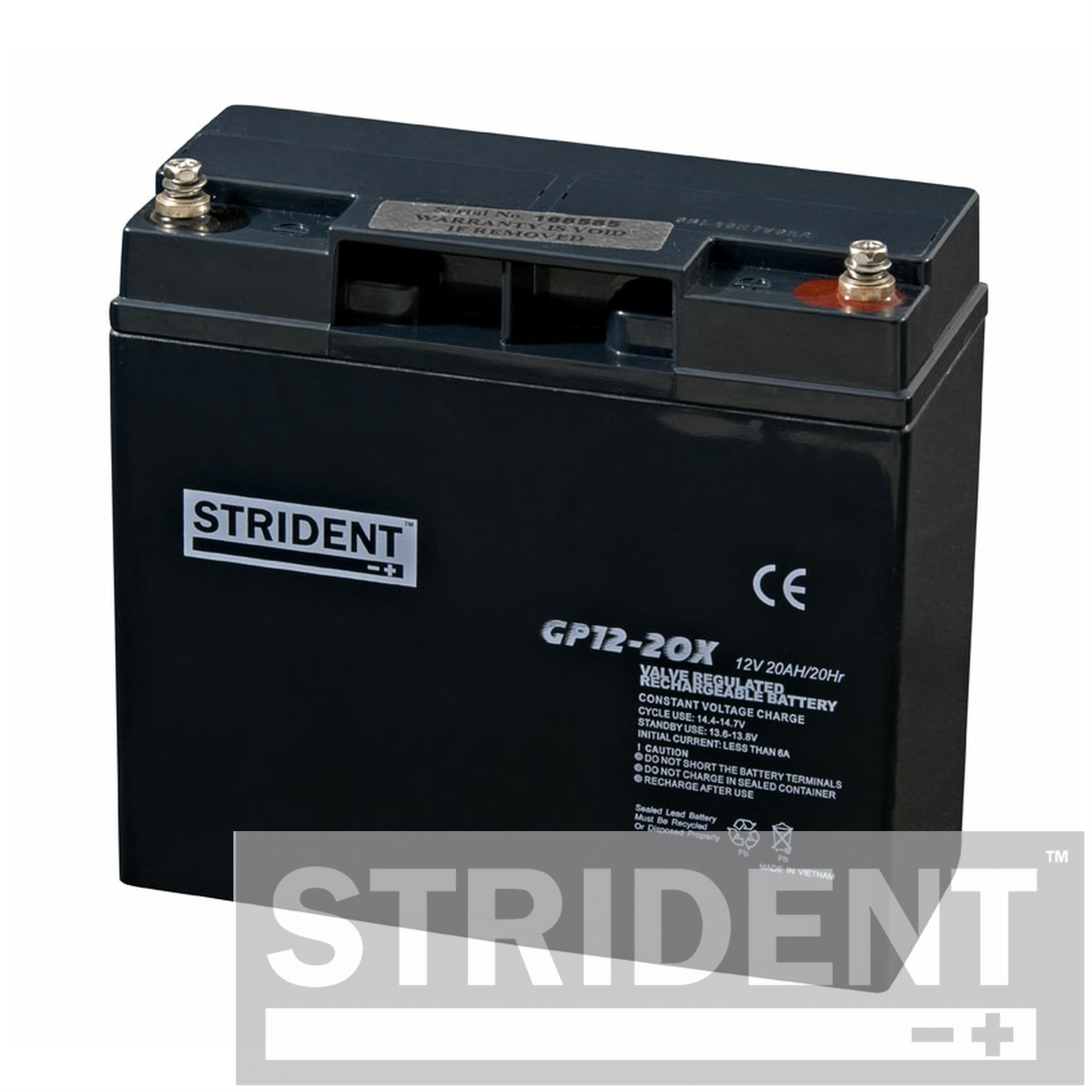 strident-agm-battery-gp12-20.jpg