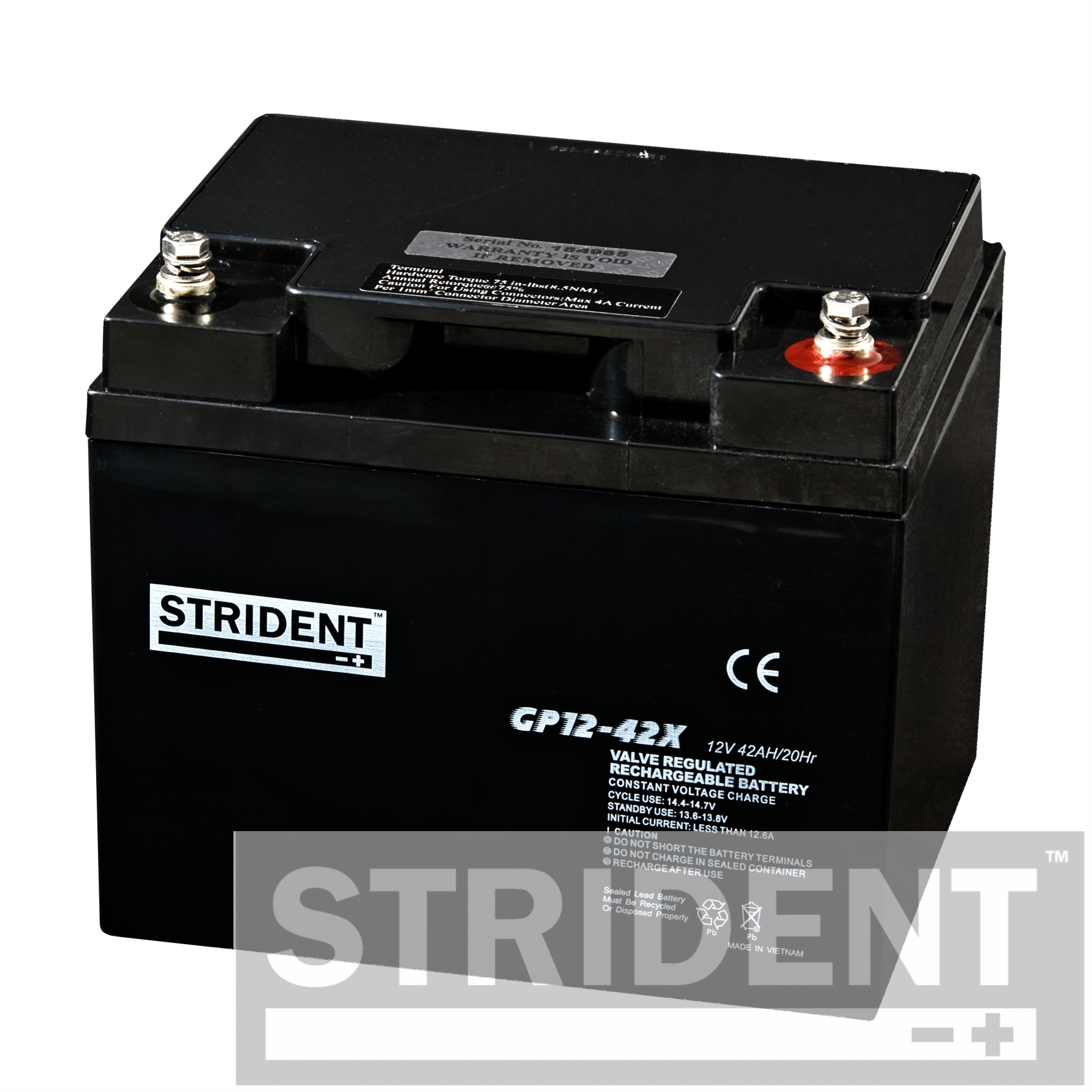 strident-agm-battery-gp12-42.jpg