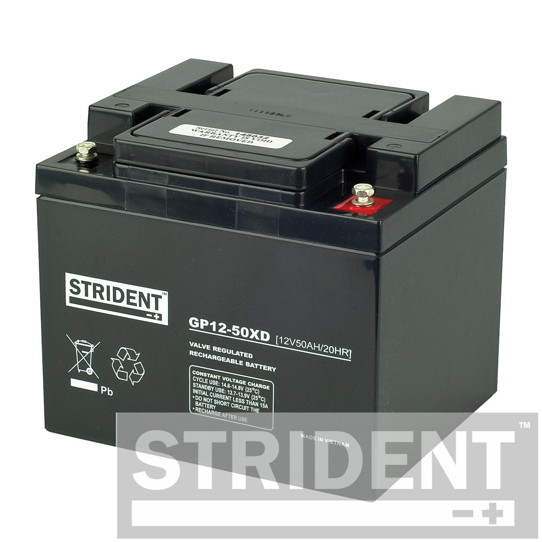 strident-agm-battery-gp12-50.jpg