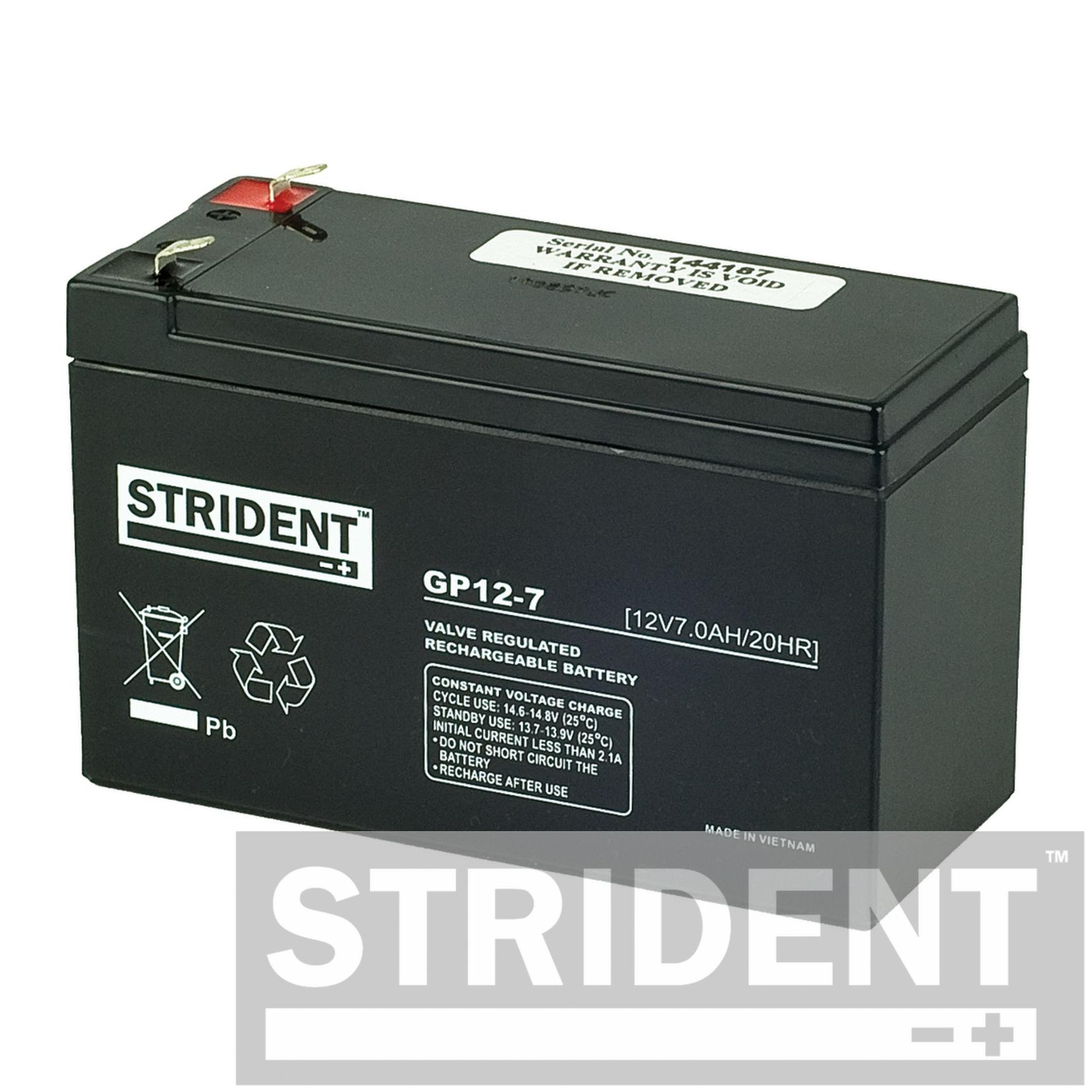 strident-agm-battery-gp12-7.jpg