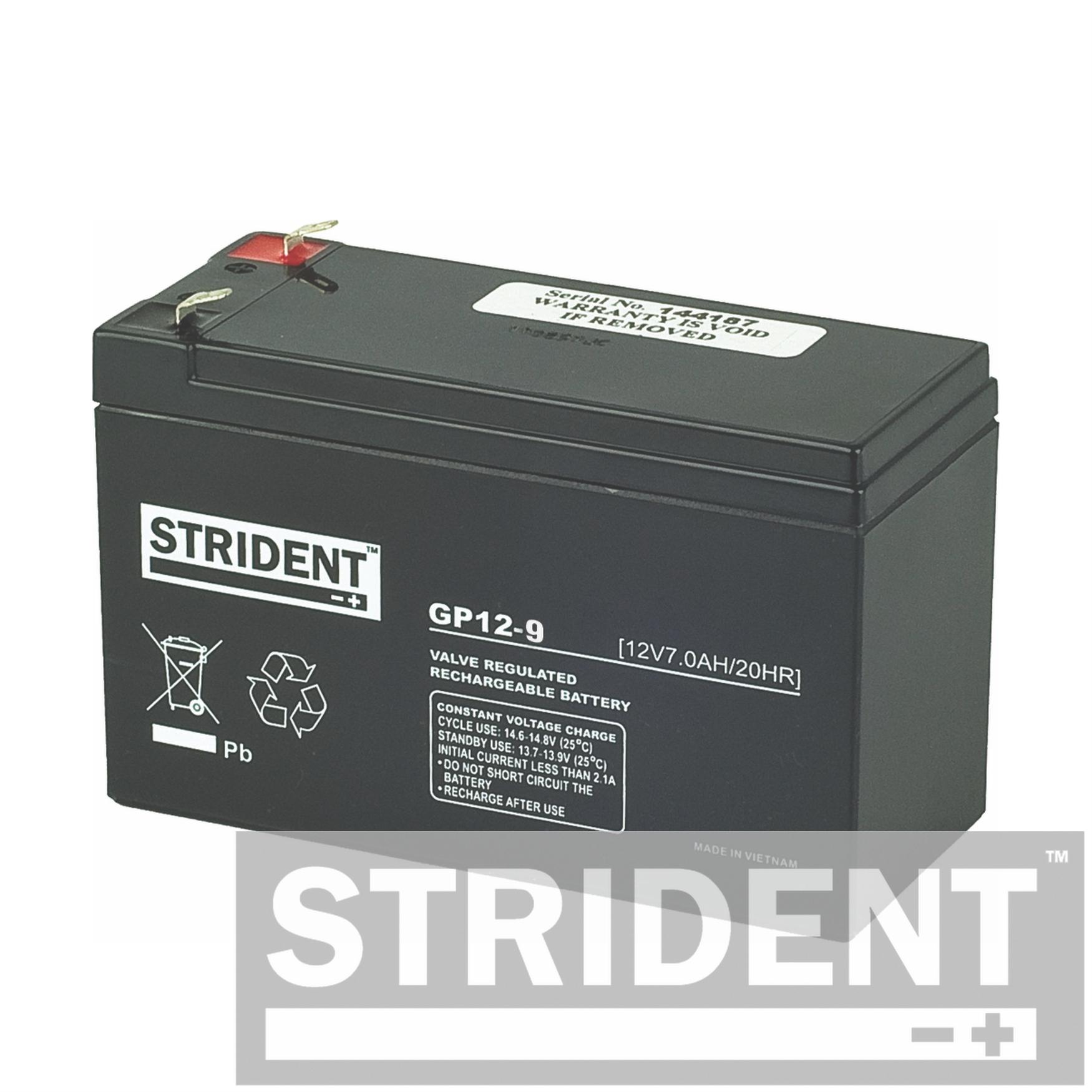 strident-agm-battery-gp12-9.jpg