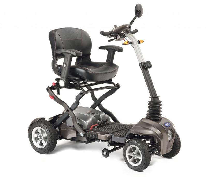 tga-maximo-plus-mobility-scooter