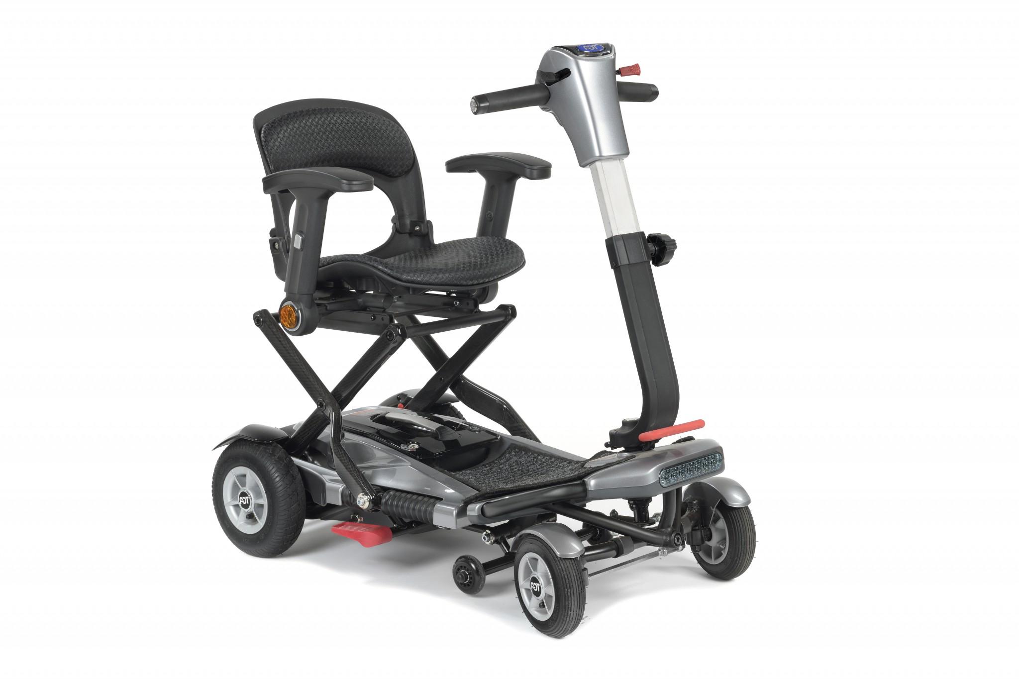 tga-minimo-autofold-scooter