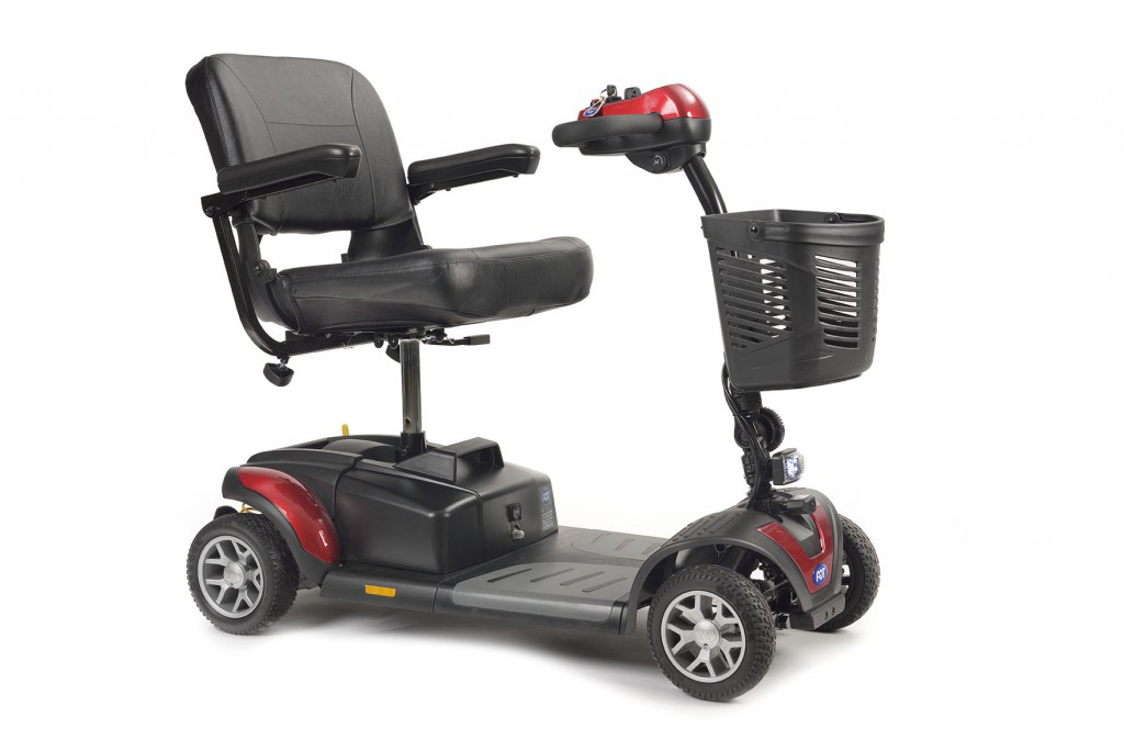 tga-zest-mobility-scooter