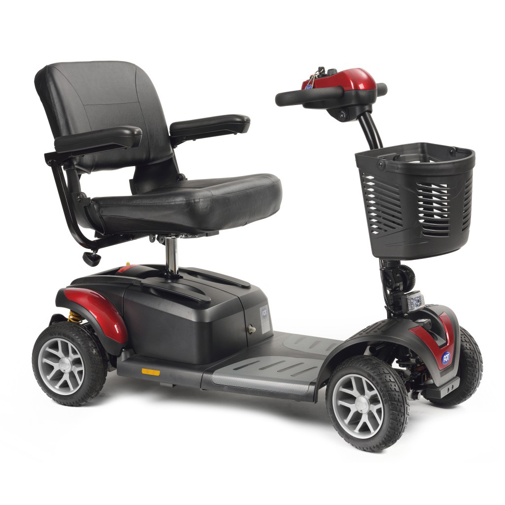 tga-zest-plus-mobility-scooter