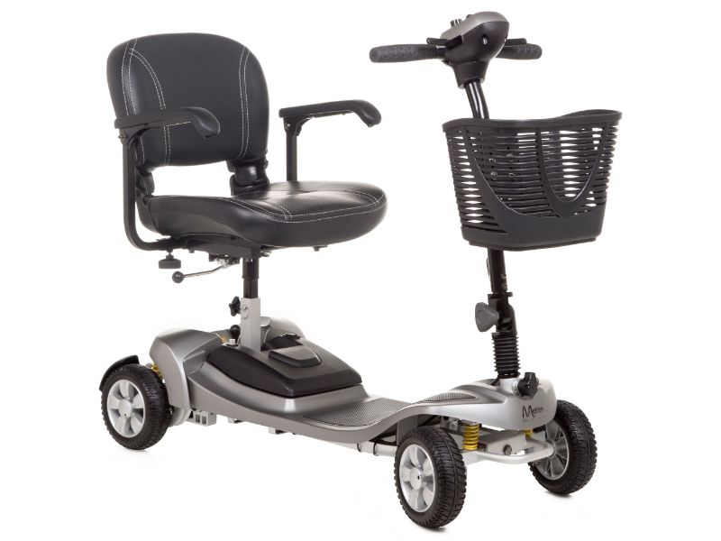 Motion-Scooter-010-1