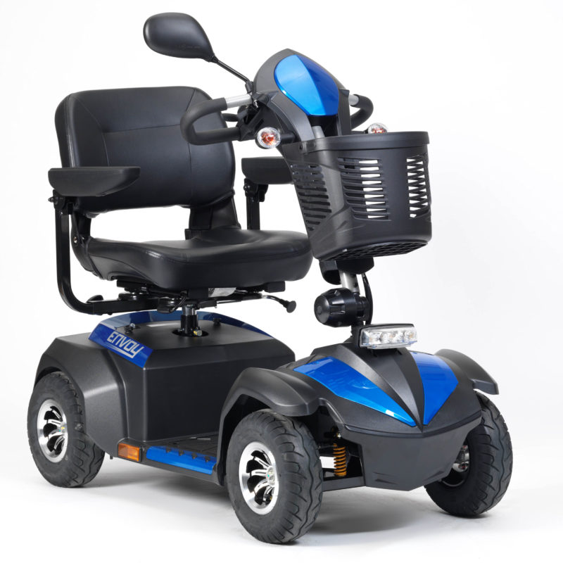 Drive-Envoy-4-Mobility-Scooter-Blue-800×800