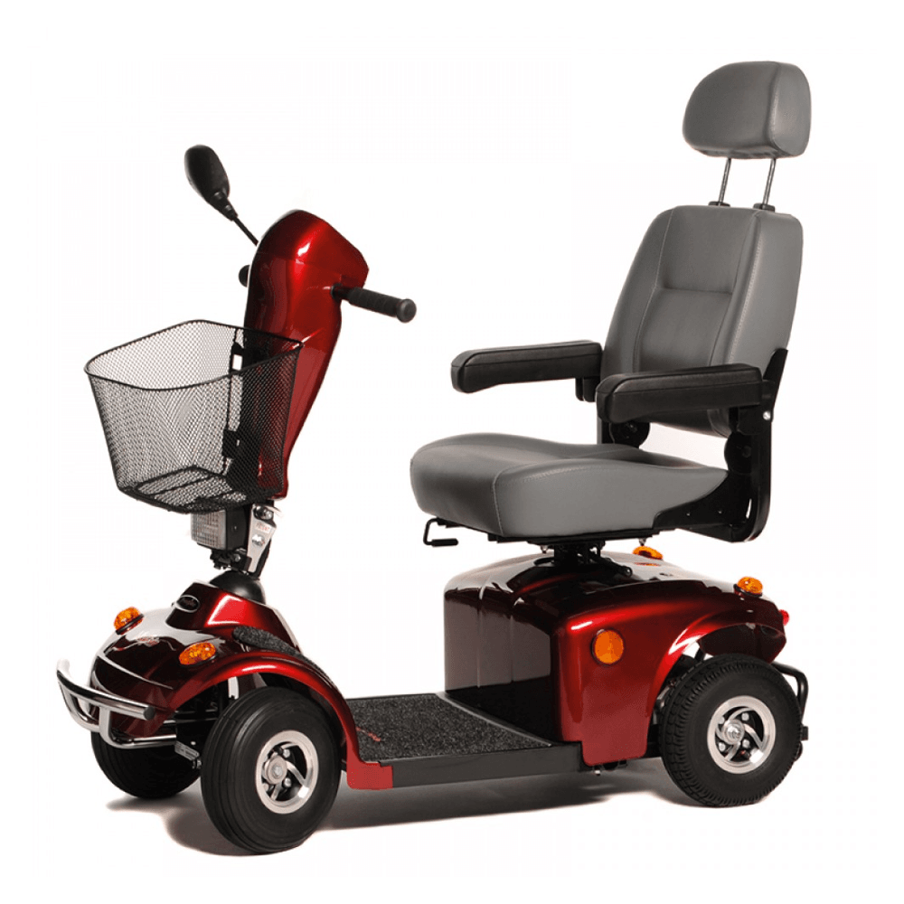 freerider-mayfair-4-mid-range-mobility-scooter-p71-322_image